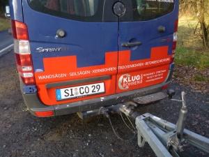 P1060899 klkl